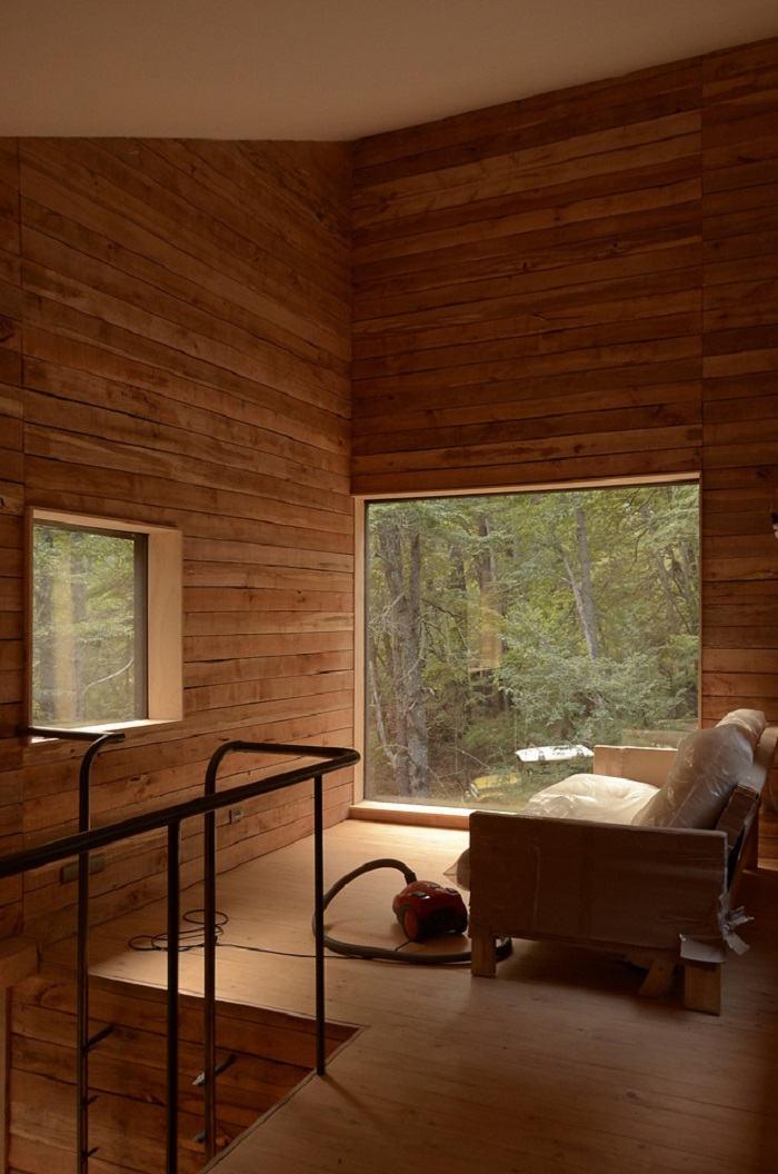 interiores-calidos-madera-tratada