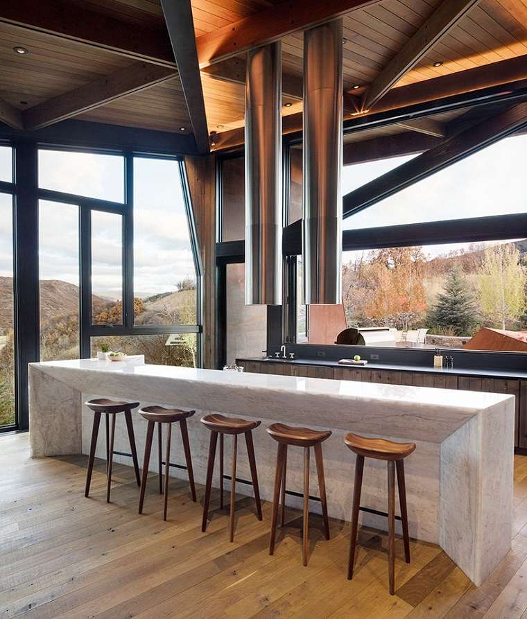 interiores-modernos-espacios-abiertos