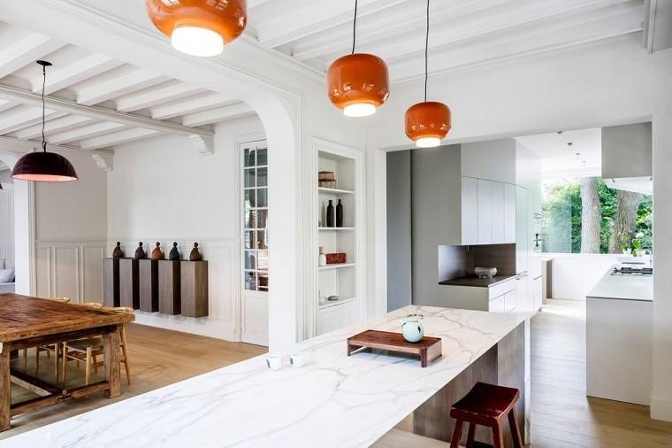 interiores-plan-abierto-moderno