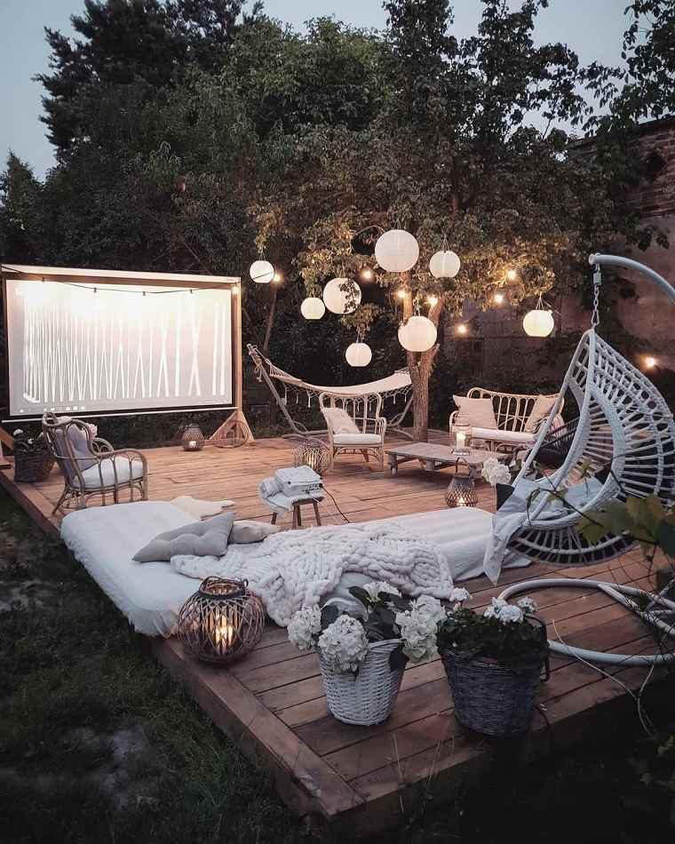 invierno-balcon-decorar-muebles-cojines-manta