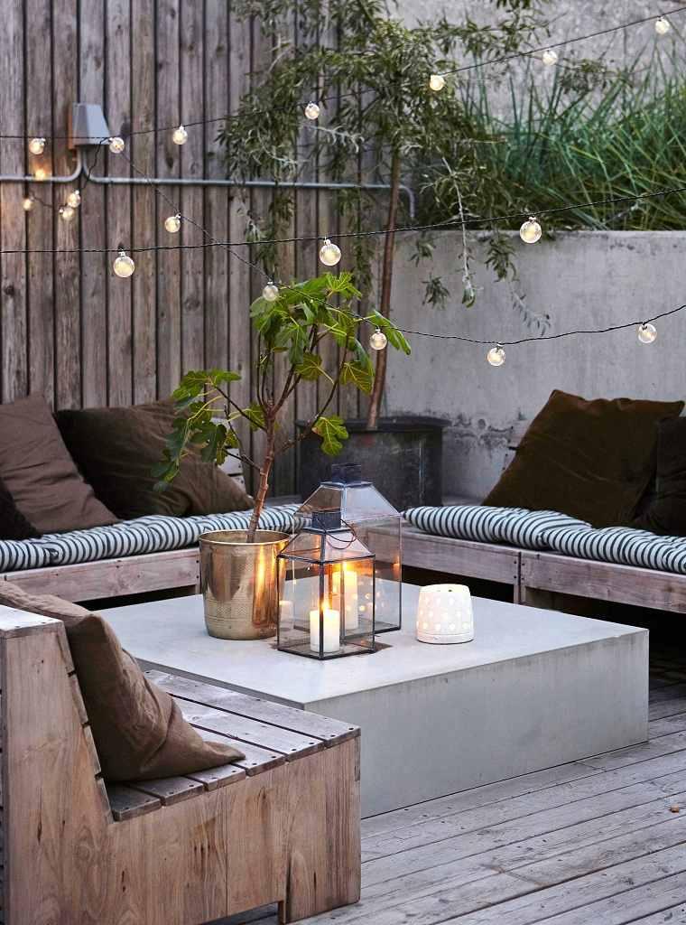 invierno-balcon-decorar-muebles-madera-estilo-moderno