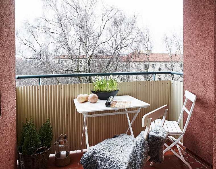 invierno-balcon-interior-pequenos-opciones