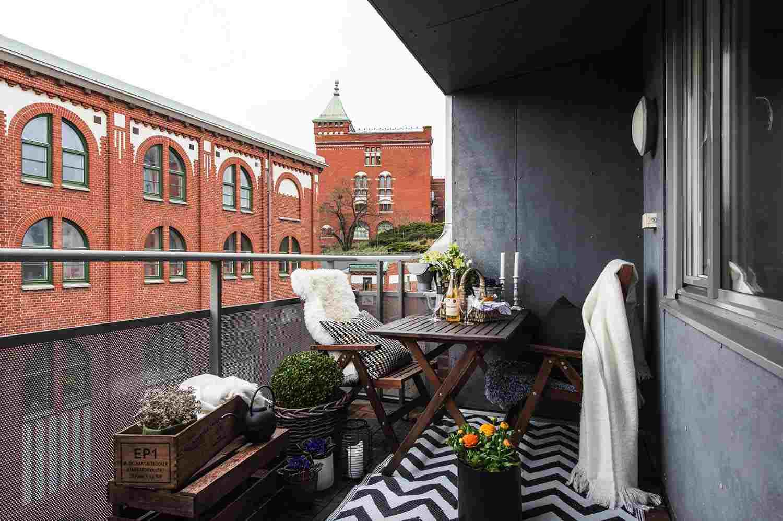 invierno-diseno-balcon-opciones-moda