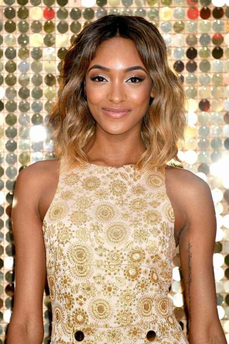 jourdan-dunn-bob-largo-ondulado