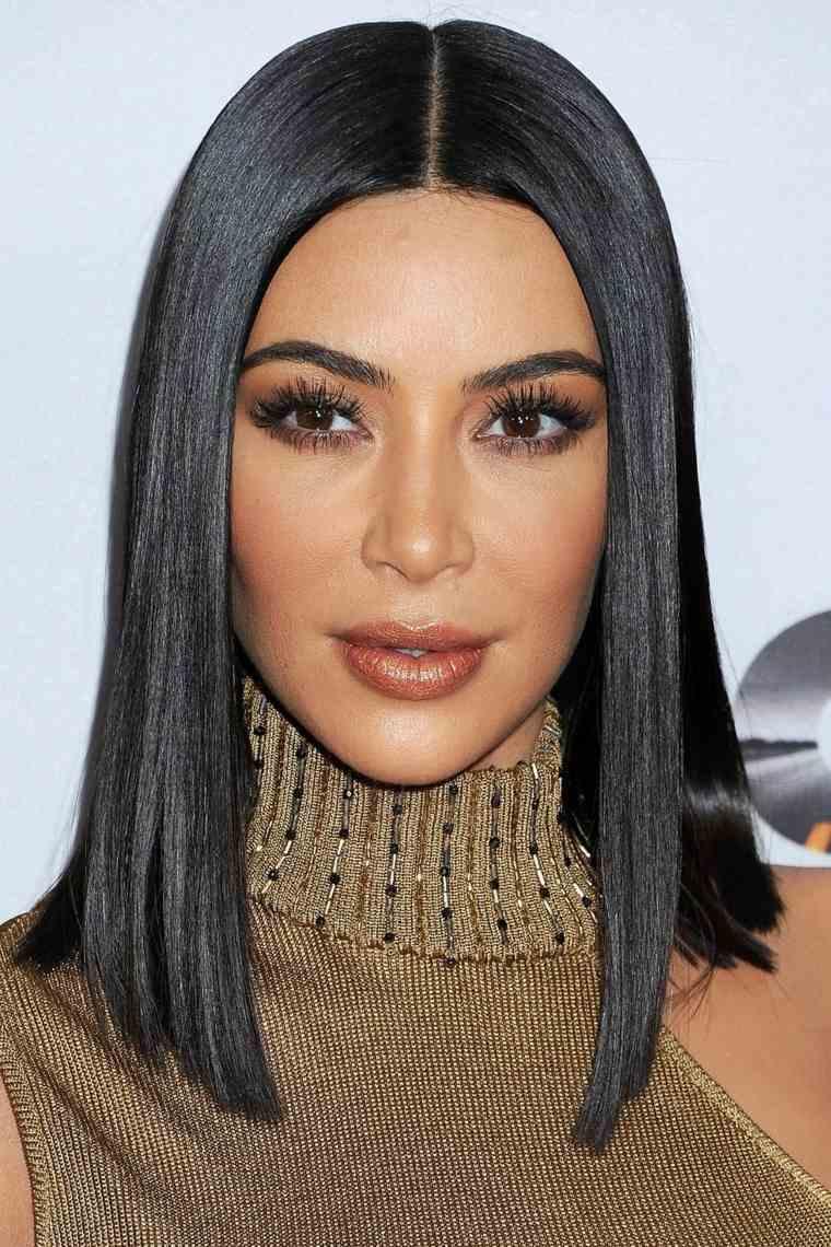 kim-kardashian-estilo-cabello-estilo-moda
