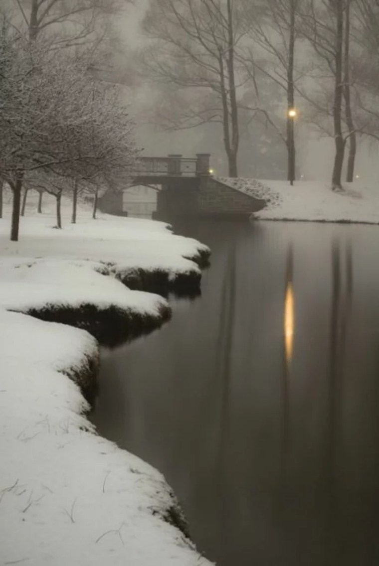 lago-en-invierno