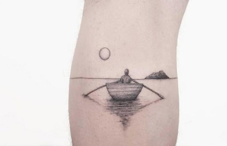 los mejores tatuajes tendencias