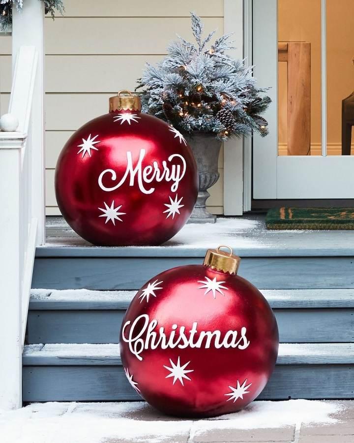luces de navidad efectos colores