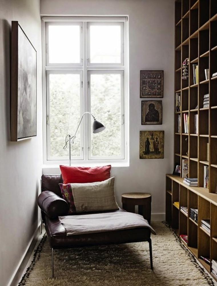 lugares para-leer-en-el-interior
