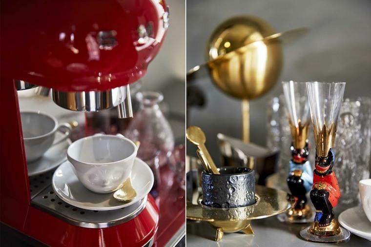 máquina-de-café