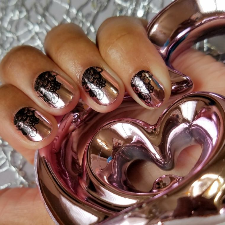 manicura-unas-dioseno-colores-elegantes