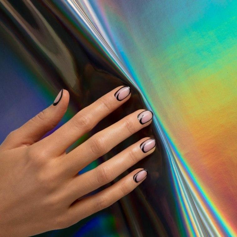 manicura-unas-dioseno-colores-estilo-simple