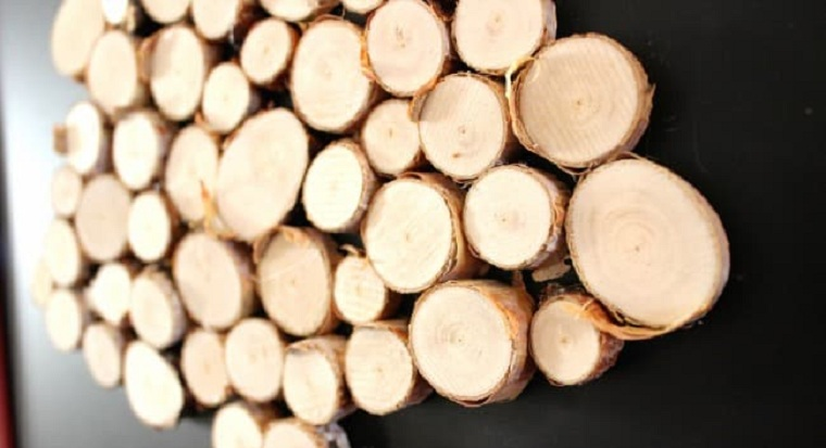 manualidades-arbol-navidad-madera-opciones-originales