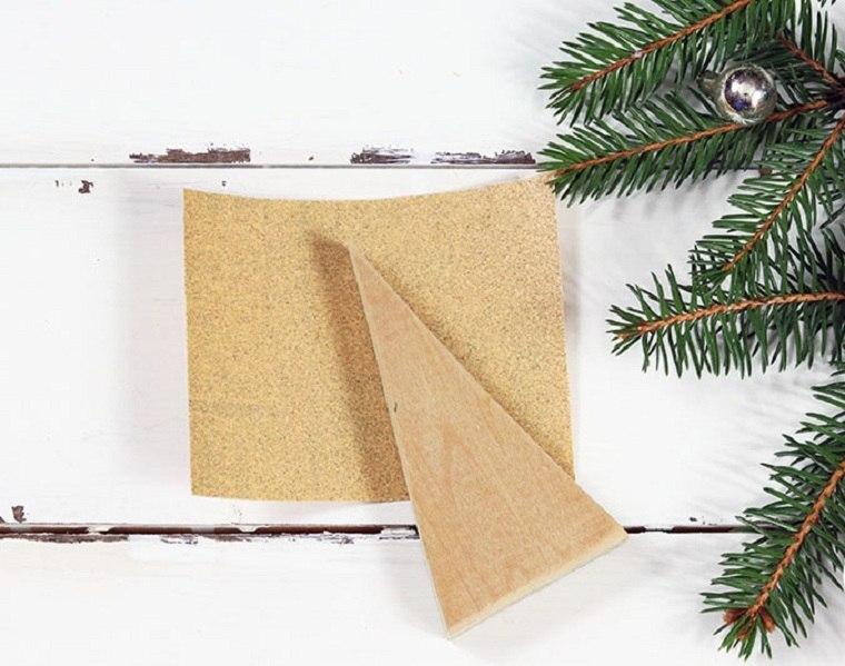 manualidades-arbol-navidad-opciones-originales-ideas-faciles
