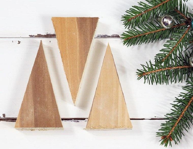 manualidades-arbol-navidad-opciones-originales-ideas
