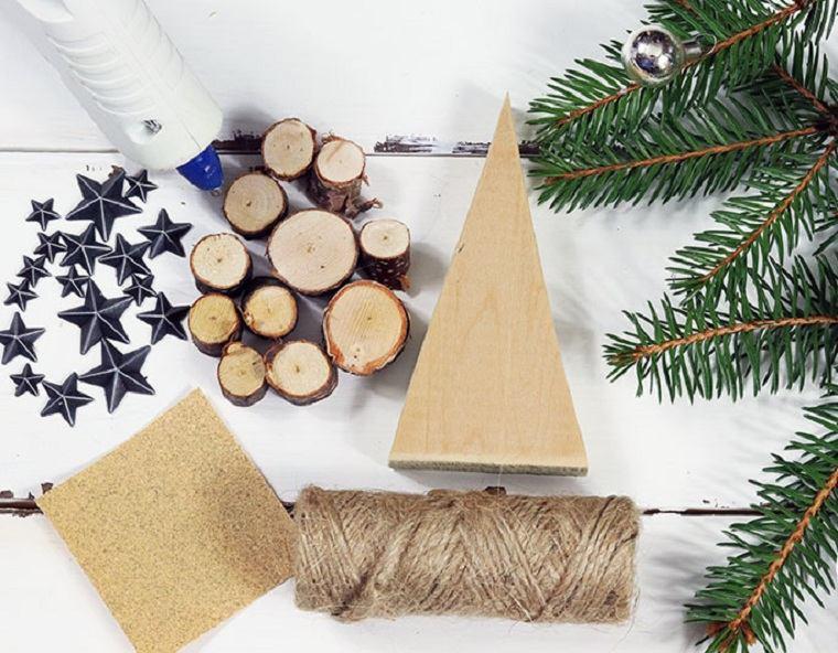 manualidades-arbol-navidad-opciones-originales