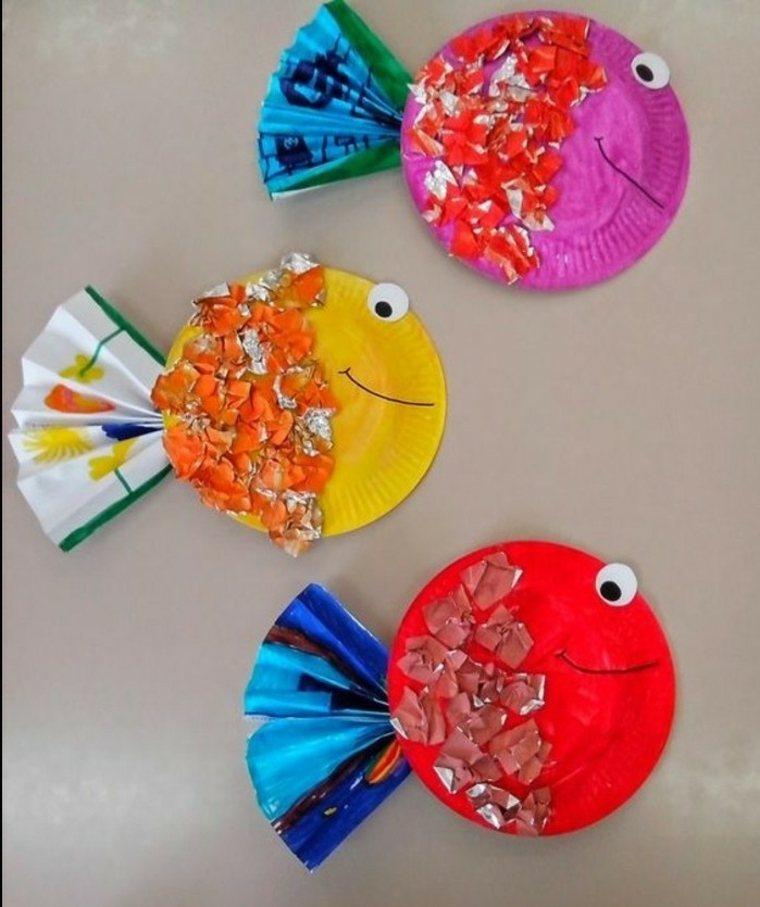 manualidades-creativas-peces