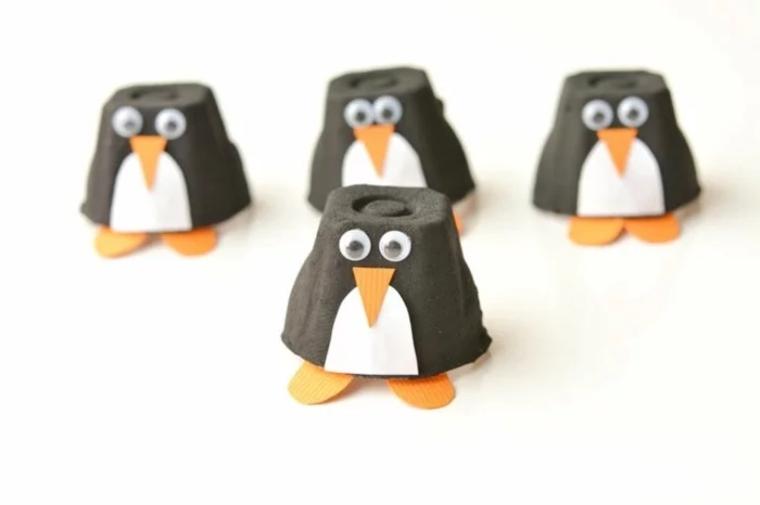 manualidades-creativas-pinguinos