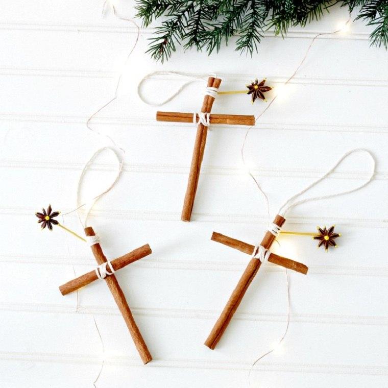 manualidades-cruces-hechos-canela