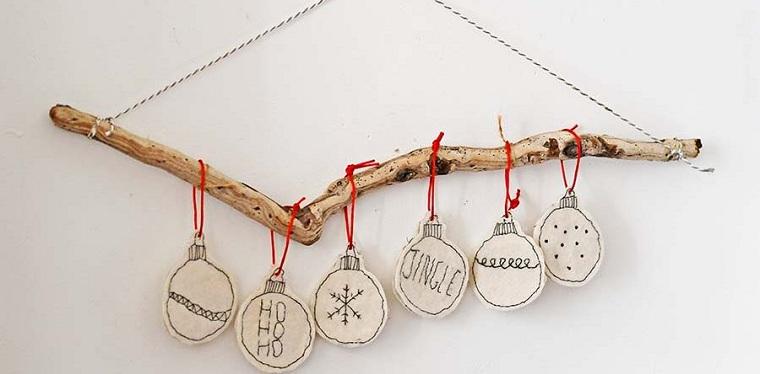 manualidades-de-navidad-faciles-adornos-originales-ideas