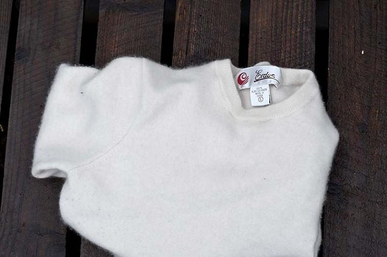 manualidades-de-navidad-faciles-adornos-originales-materiales
