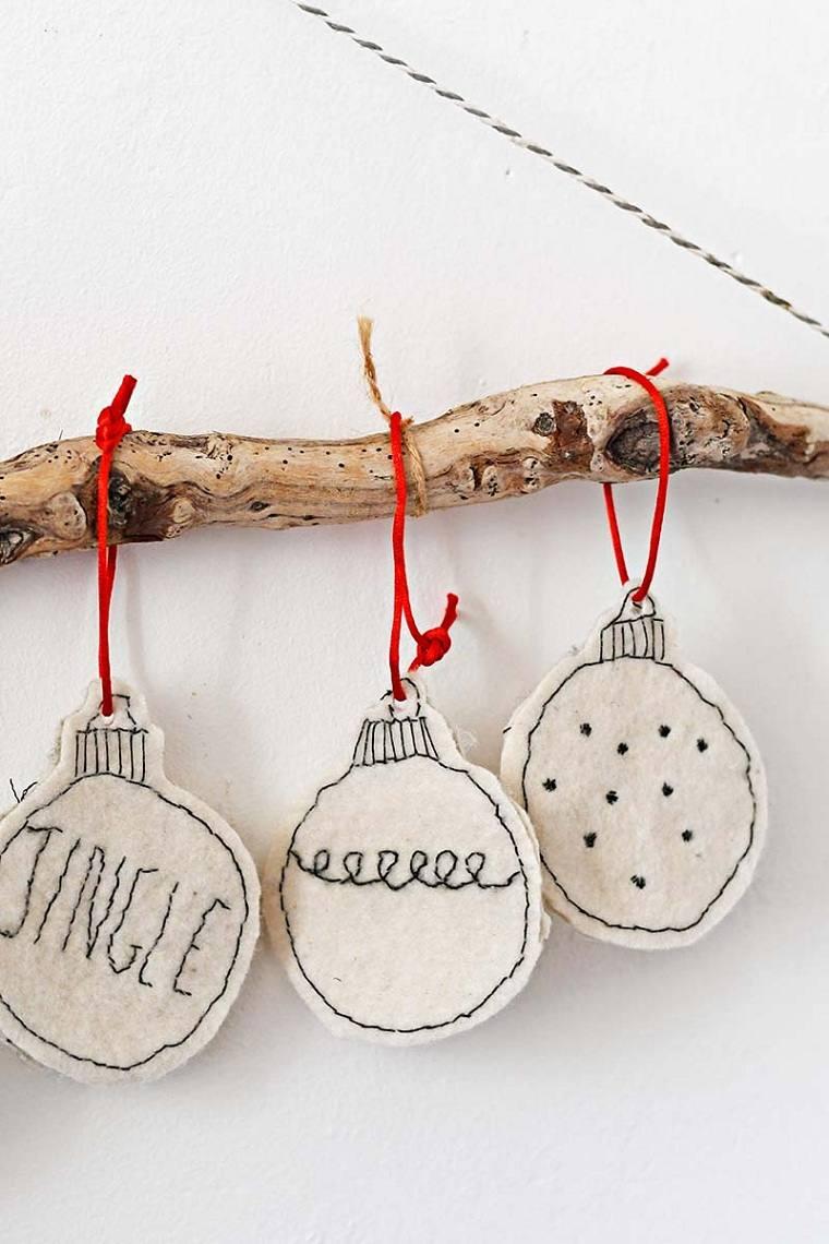 manualidades-de-navidad-faciles-adornos-originales