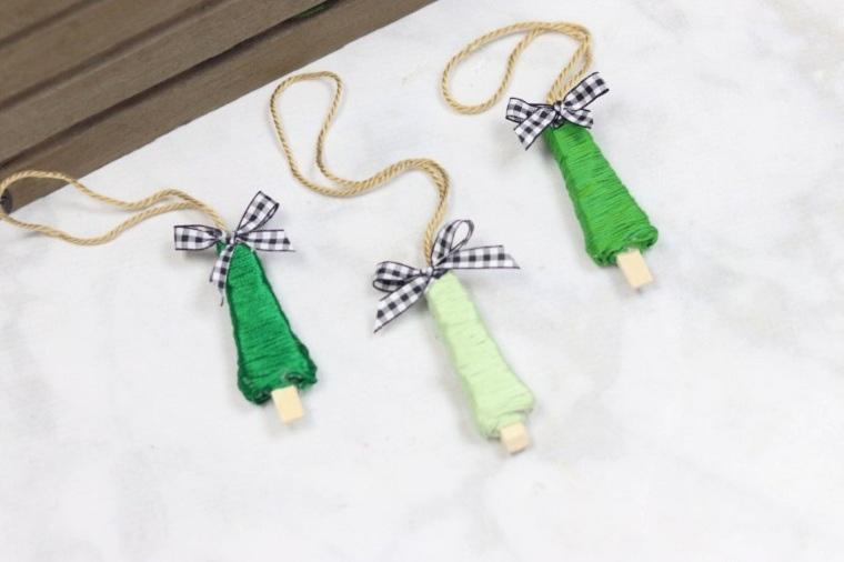 manualidades-de-navidad-faciles-de-hacer-adornos-arboles