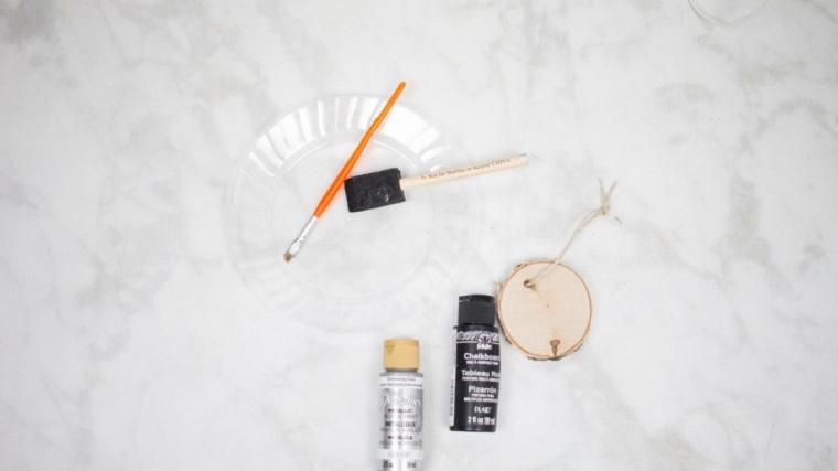 manualidades-de-navidad-faciles-de-hacer-adornos-materiales