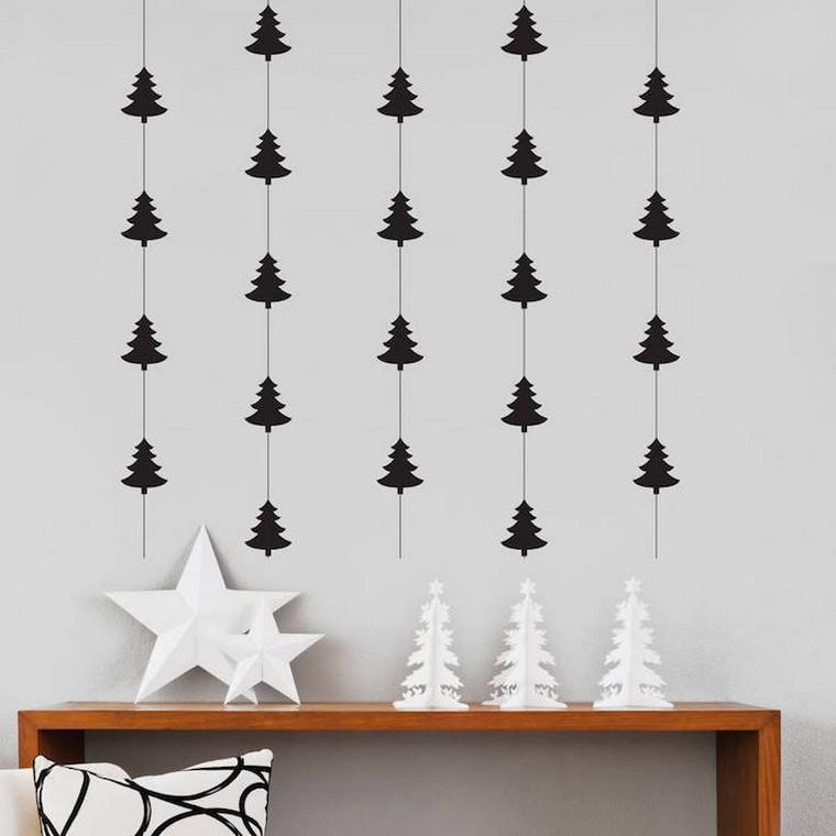 manualidades faciles decoracion paredes