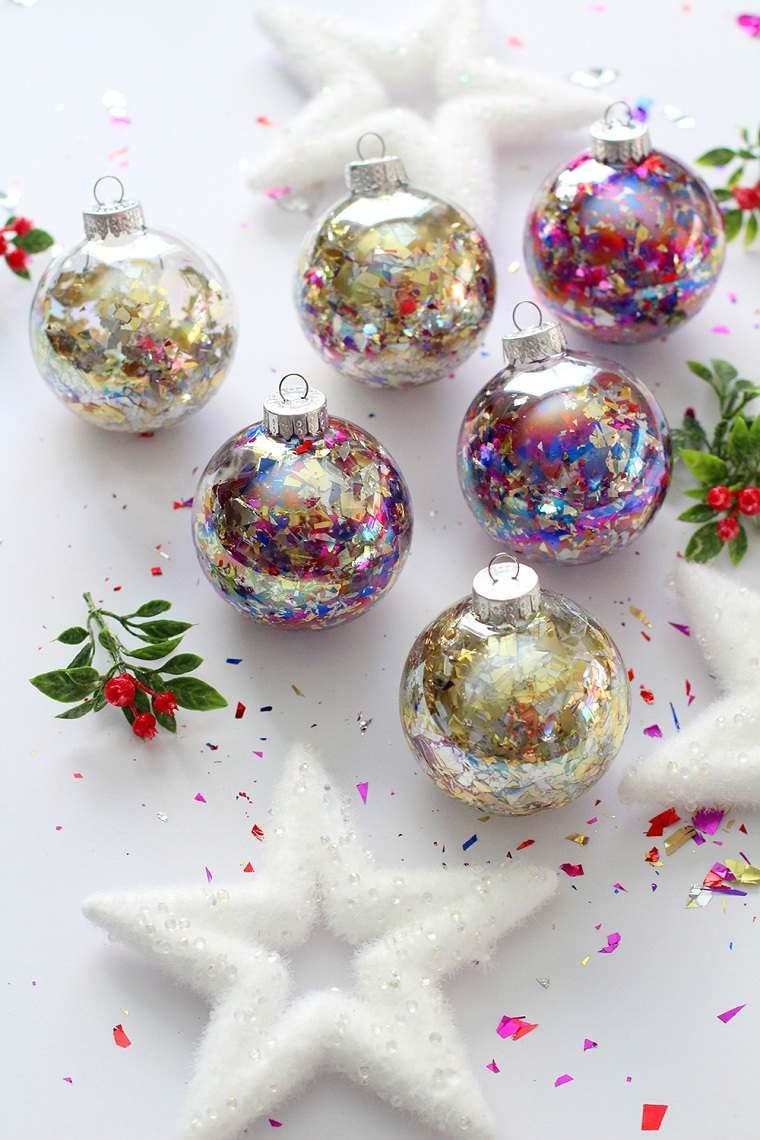 manualidades-navidad-ornamentos-arbol-navideno-opciones