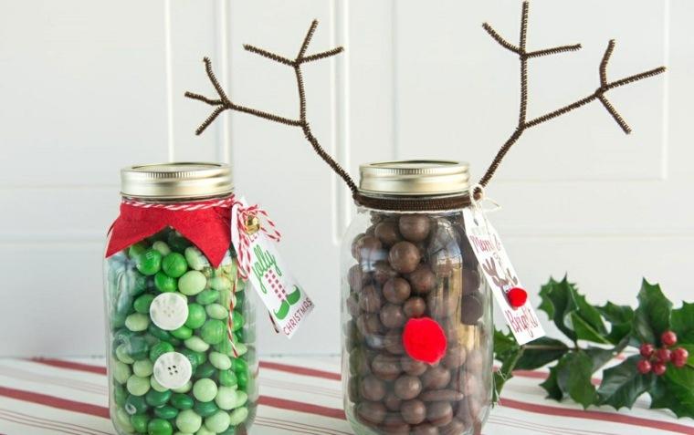 manualidades para hacer en casa-navidad