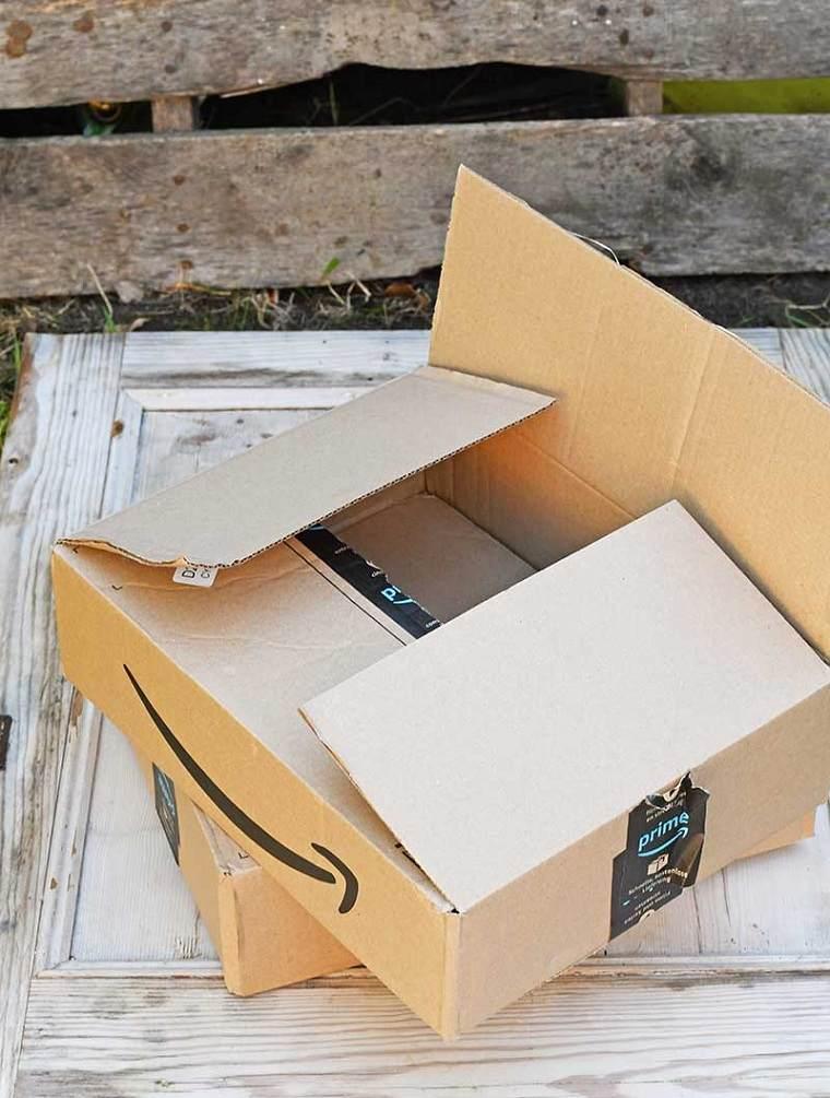 manualidades-para-navidad-faciles-de-hacer-cajas
