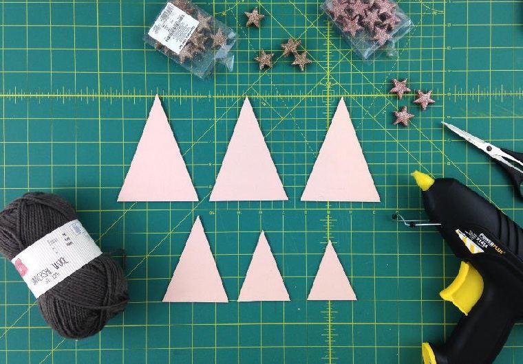 manualidades-para-navidad-faciles-de-hacer-opciones