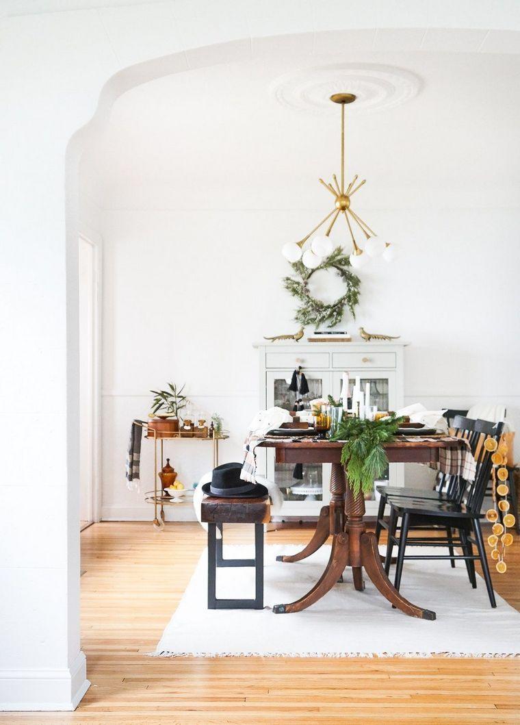 materiales-corona-adviento-mesas-salones