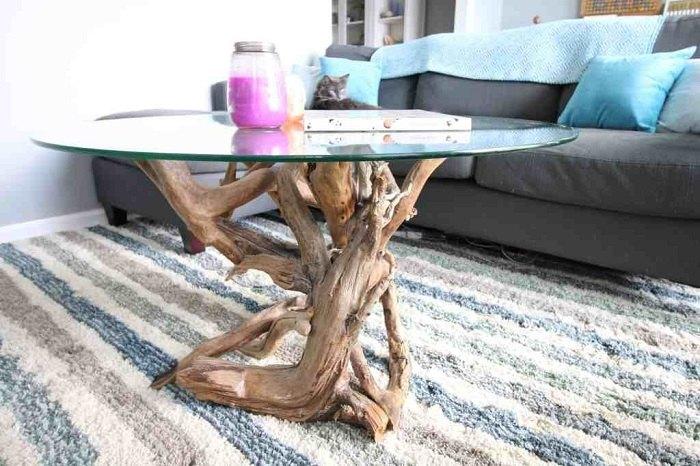 mesa-centro-madera-deriva
