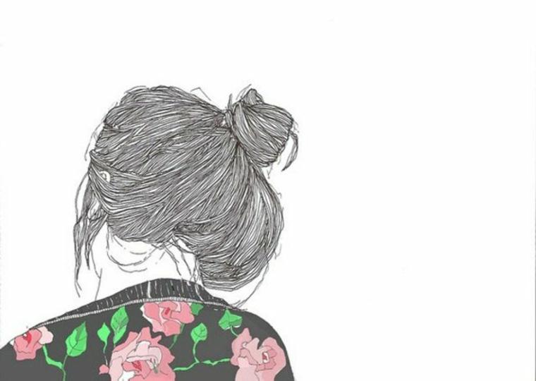 mujer-de-espalda