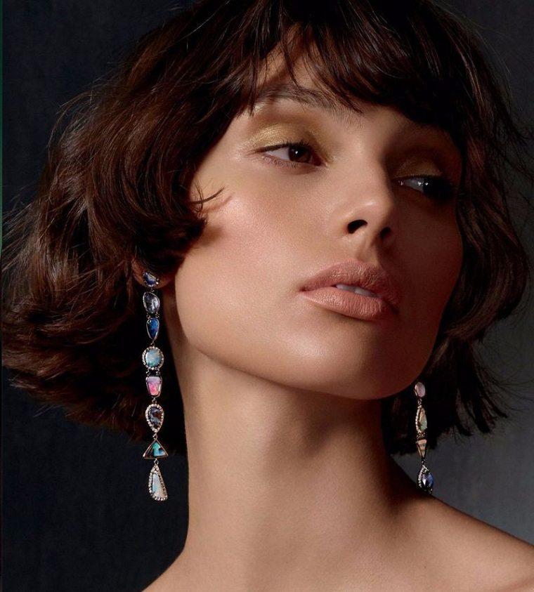 mujer-ideas-color-cabello-moda