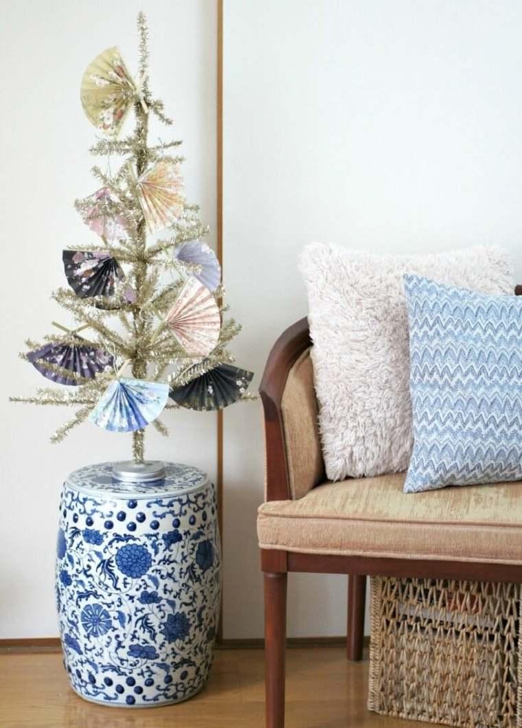 navida-decoracion-silla-mesa-estilo
