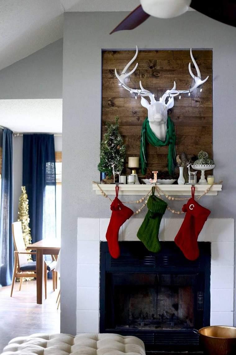 navidad-arbol-diseno-estilo-moda-original