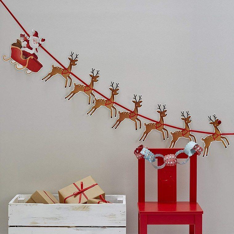 navidad-decoracion-renos-ideas-originales