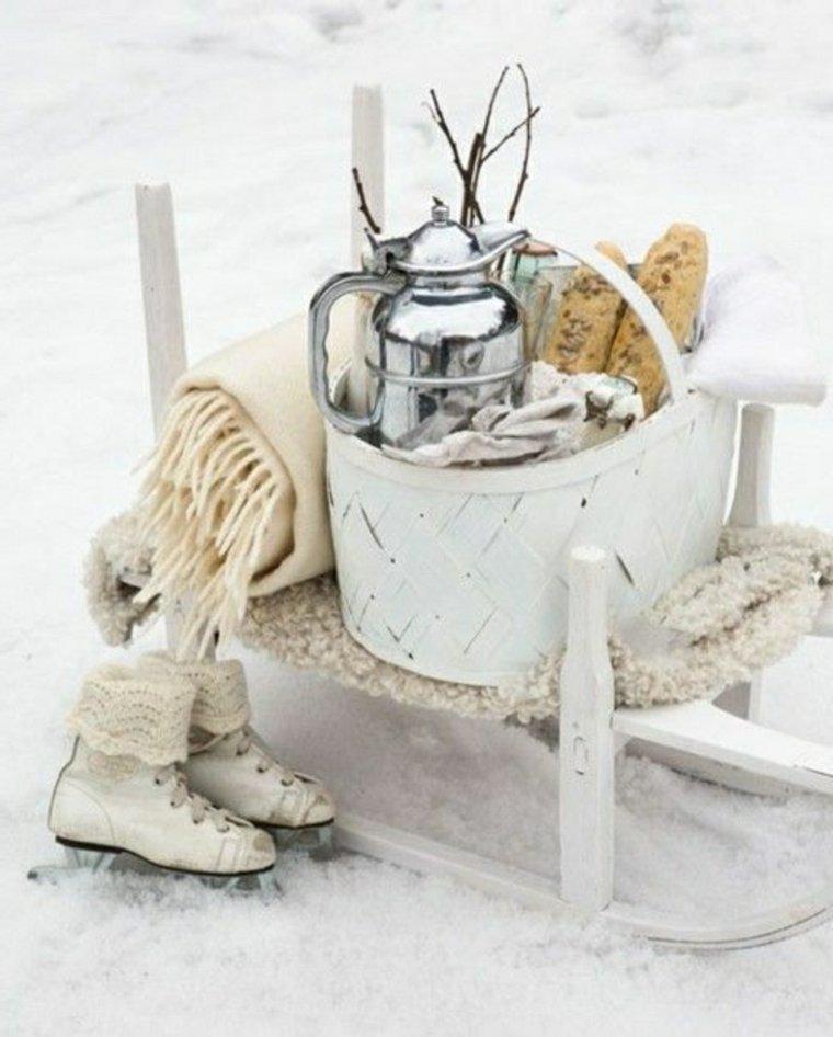 objetos-de-invierno