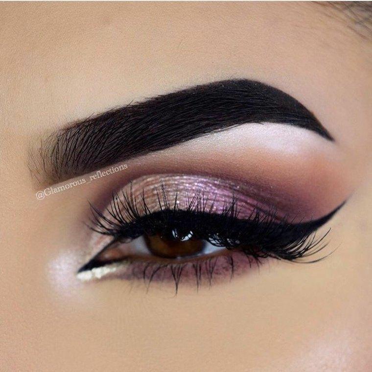 ojos maquillados-consejos-trucos