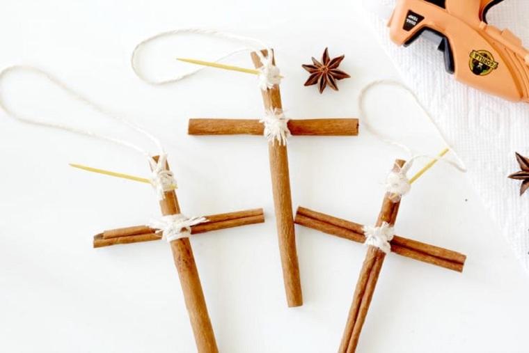 ornamentos-canela-cruz-ideas-arbol-navidad