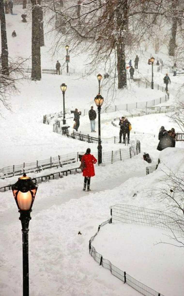 paseos-de-invierno