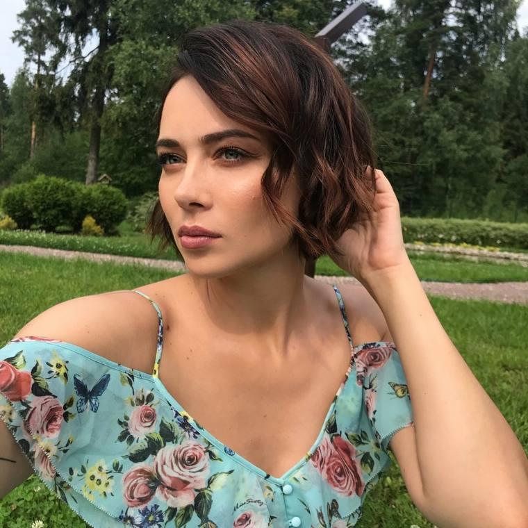 peinados-cabello-corto-ideas-mujer