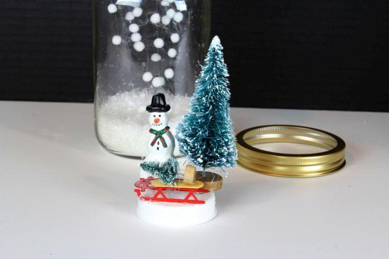 pequenos-detalles-plantas-navidad