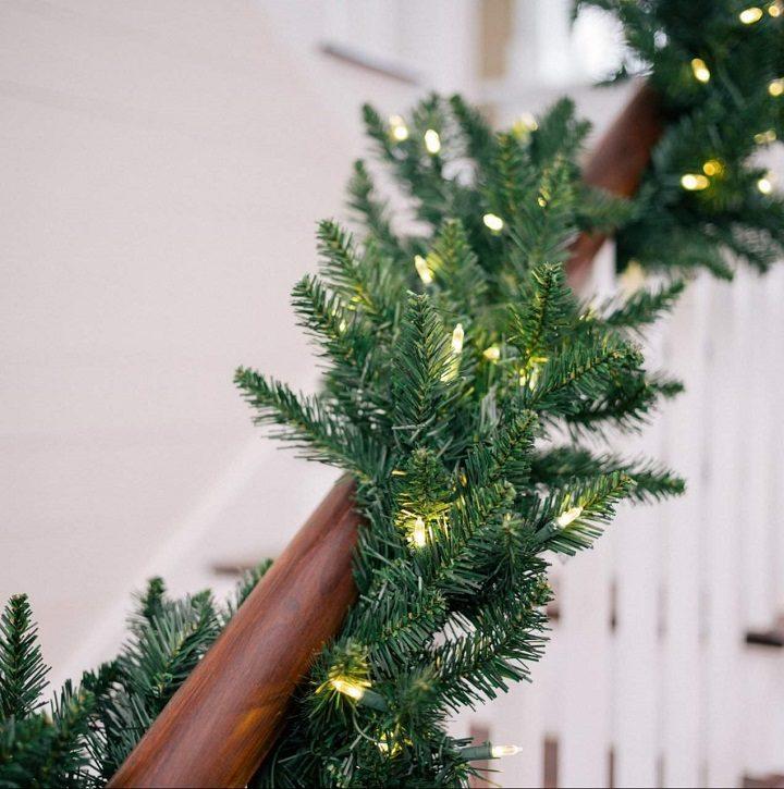 plantas-naturales-decorado-navideno