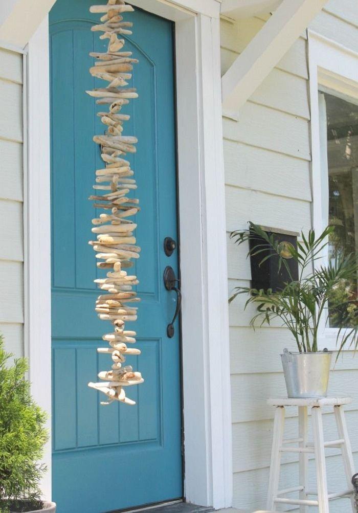 puerta-entrada-sonajero-elegante