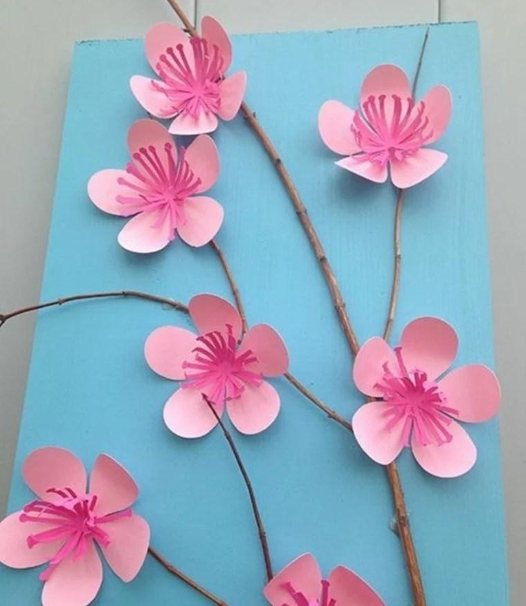ramita-con-flores