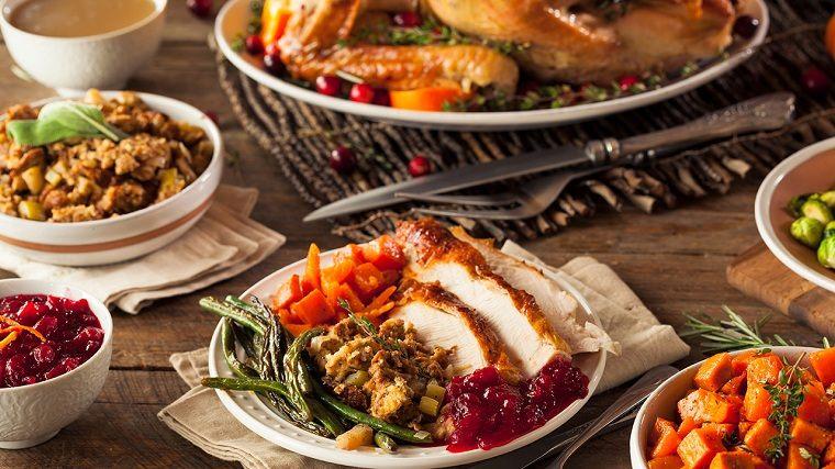 recetas-para-cena-de-navidad-opciones-estilo